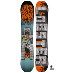 Lobster Snowboard, Youth, 2013/14-138 cm