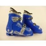 Kinderskistiefel Roces IDEA,blue-16.0-18,5 /25-29-blue