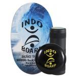 indo wave pack