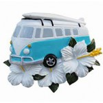 co magnet bus