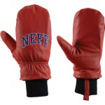 neff athletic