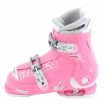 roces pink