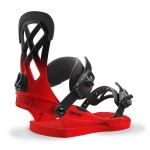 union contact pro volt red