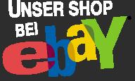 Unser Shop bei ebay