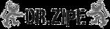 Dr Zipe Logo