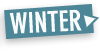 Winter Titel