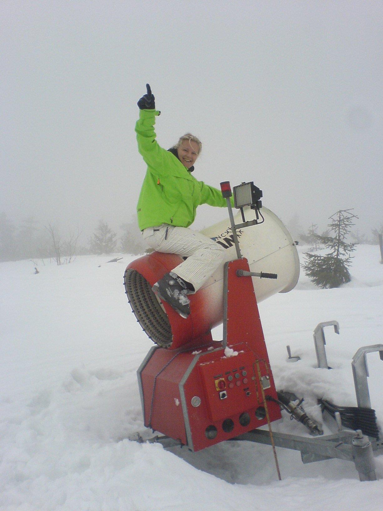 Snowboardstuff