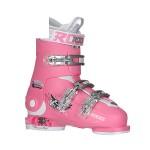 roces pink idea