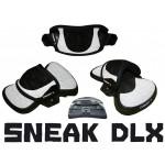 Sneak DLX