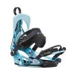 K2 cinch tryst