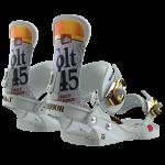 union colt 45