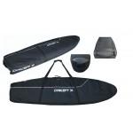 Boardbag XX Double