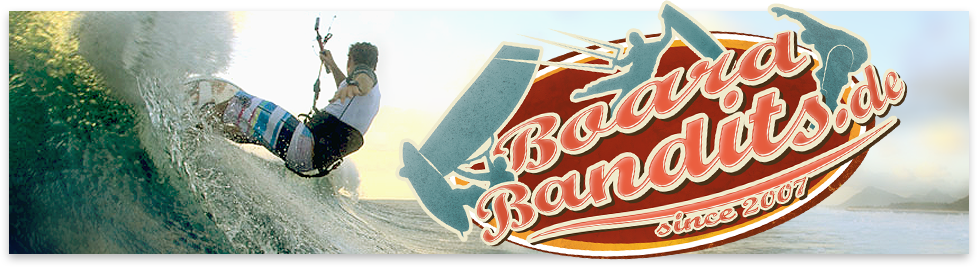 BoardBandits Shop