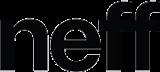 Neff Headwear Logo