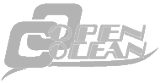 Open Ocean Logo