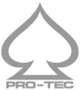 Pro-Tec Logo